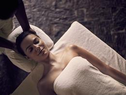 Relaxation pour corps et l'esprit