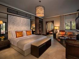 Arabian Summer House Deluxe du Dar Al Masyaf