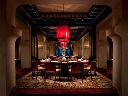 Restaurant Zheng He