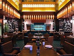 Restaurant Ginja Taste