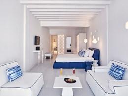 La sublime Senior Suite