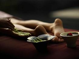 Profitez d'instants bien-être au spa