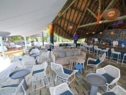 Le Medine Bar