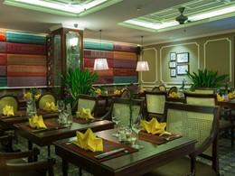 Délicieuse cuisine vietnamienne au restaurant Red Bean de La Siesta