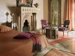 La Suite Junior Deluxe de La Sultana au Maroc