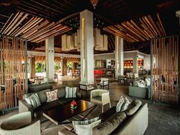 Rafraichissez vous au Paradis Bar