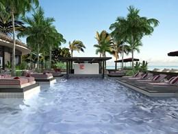 Un lieu pour profitez pleinement de vos vacances