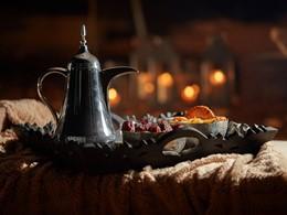 Découvrez les spécialités d'Oman au Magic Private Camps
