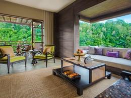 Mandapa Suite