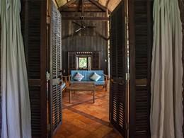 Reef House du Mango Bay à Phu Quoc