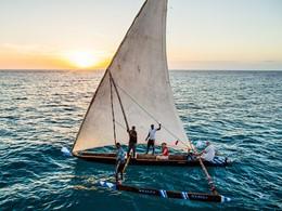 Explorez la fascinante île de Pemba