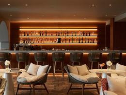 Le M Bar