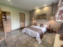 Kenanga Room