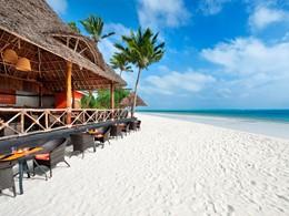 Restaurant Gabi Beach