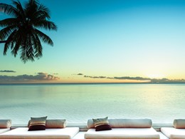Immergez-vous dans un cadre splendide au Moorea Beach Lodge