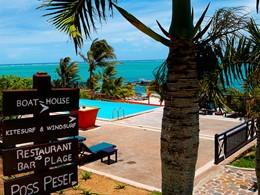 Des activités proposées sous le soleil de Rodrigues