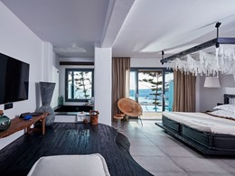 Grand Majestic Suite with Private Pool