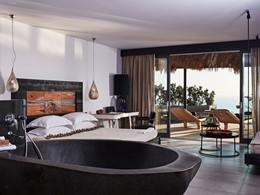 Grand Majestic Villa 2 Bedrooms with Private Pool