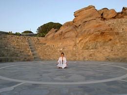 Détente et bien-être à l'hôtel Mykonos Grand en Grèce