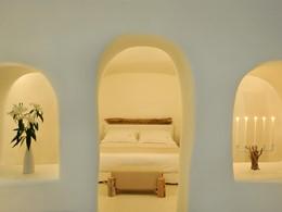 Spiritual Suite & Spa