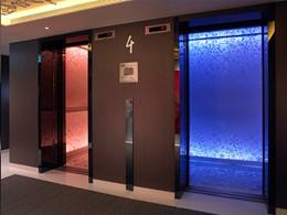 Le Naumi Hôtel - intimiste et luxueux en plein Singapour