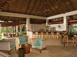 Prelude Bar