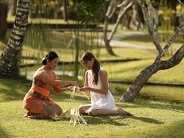 Immersion dans les traditions et la culture balinaise