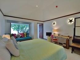 Beach Villa de l'OBLU By Atmosphere at Helengeli