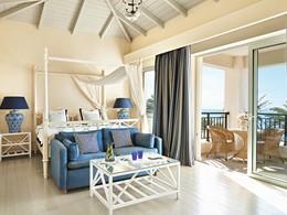 Family Villa Pinewoods de l'Olympia Riviera Thalasso