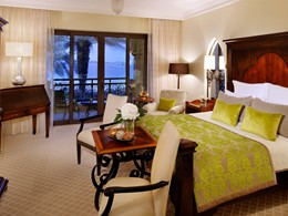 Prestige Room du Royal Mirage Residence à Dubaï