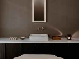 Le spa Asian