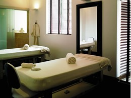 Le spa de l'hôtel 5 étoiles Penha Longa Resort