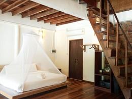 Canal View Villa Crab du Peter Pan Resort à Koh Kood