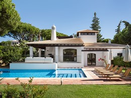 Villa M2