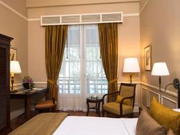State Room du Raffles Hotel Le Royal Phnom Penh