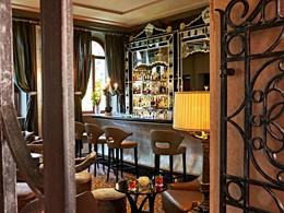 Clemente Bar