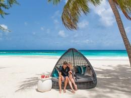 Rafraîchissez-vous sous le soleil de la Barbade