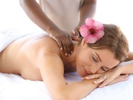 Profitez des somptueux soins du spa du Sandals Halcyon Beach