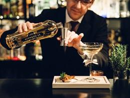 Sirotez une délicieuse boisson au bar du Sant Francesc