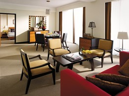 Speciality Suite