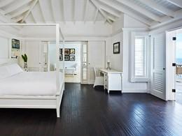 Superior Luxury Villa du Sugar Beach à Sainte-Lucie