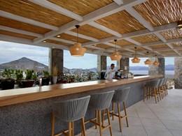 Hydor Bar