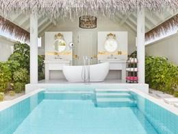 Grand Beach Suite
