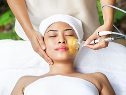 Profitez des somptueux soins du spa du Datai Langkawi