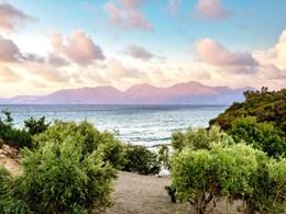 Découvrez des plages sauvages et préservées