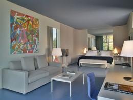 The Atlantic Suite