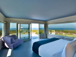 The Forte Suite