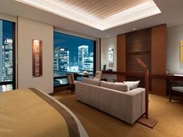 La Premier Room
