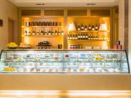 Le Peninsula Boutique & Café