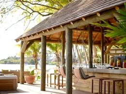 Le restaurant O Beach
